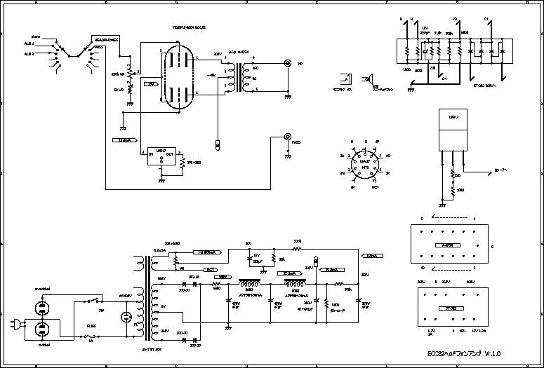 ECC82差動HPアンプccc.jpg