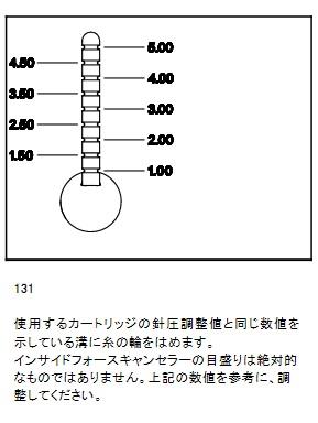 無題xx.jpg