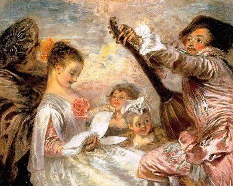 Music Lesson Jean Antoine Watteau.jpg