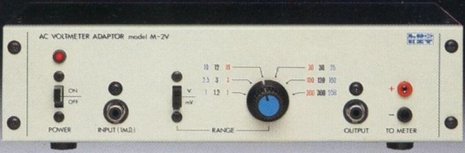 m-2v.jpg