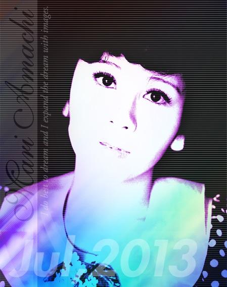 photo_231.jpg